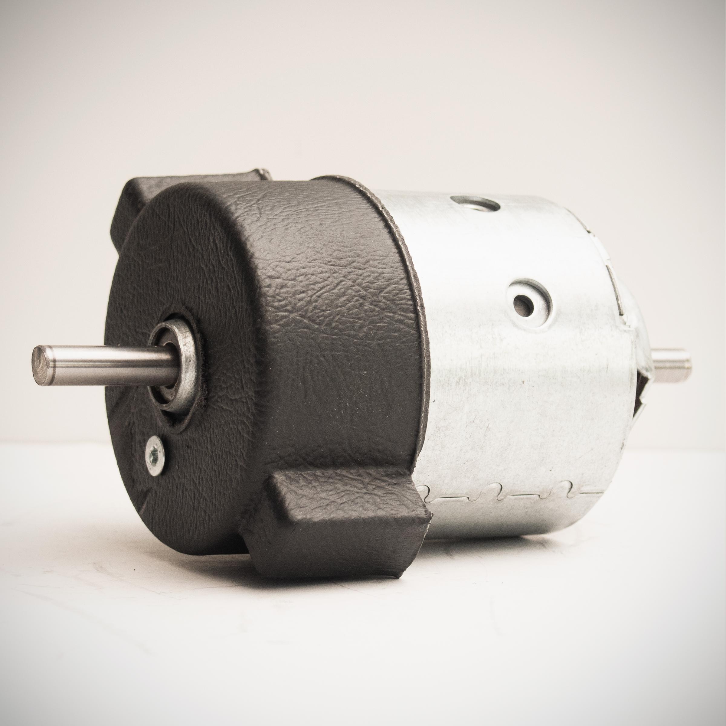 15340 Blæsermotor 24V 15.00 M